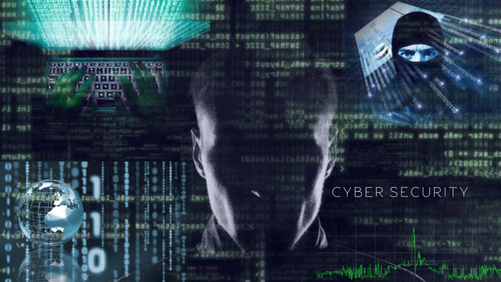 Cyber Security | Orlando | Florida