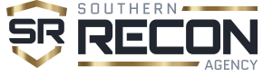 Southern Recon Agency, LLC Logo