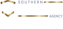 Private Investigators | Southern Recon Agency